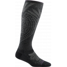 Women's Chakra Knee High Lightweight w/ Graduated Light Compression