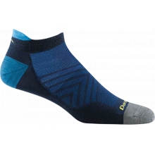 Men's Run No Show Tab Ultra-Lightweight with Cushion by Darn Tough in London ON