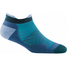 Women's Run No Show Tab Ultra-Lightweight with Cushion by Darn Tough in London ON