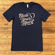 Men's Bless Your Heart