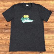 Women's King Gator by Dirty Coast