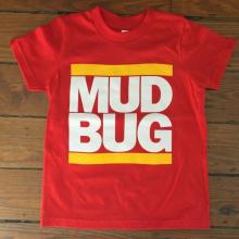 MUDBUG Kids by Dirty Coast