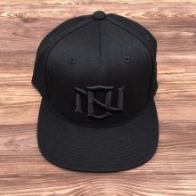 N.O. Icon Hat
