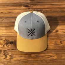 NOLA X Hat by Dirty Coast in Alamosa CO