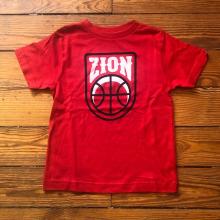 Zion Kid's