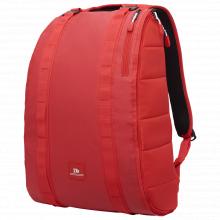 Base 15L - Scarlet Red by Db