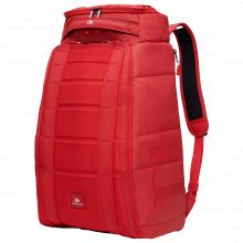 Hugger 30L EVA - Scarlet Red