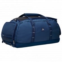 The Carryall 65L - Deep Sea Blue