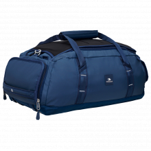 The Carryall 40L - Deep Sea Blue