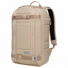 The Backpack - Desert Khaki