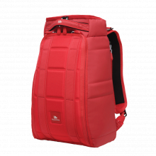 The Hugger 20L - Scarlet Red