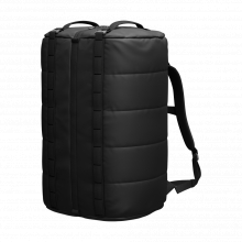 The Strøm 20L Backpack by Db Brand in Golden CO