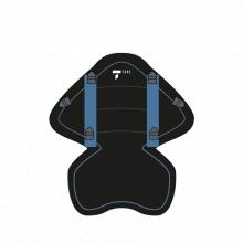 Kayak Standard Backrest by TAHE