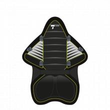 Kayak Ergo Backrest