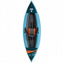 Kayak Air Beach Lp1-Pkg by TAHE in Denver CO