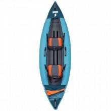 Kayak Air Beach Lp2-Pkg by TAHE in Denver CO