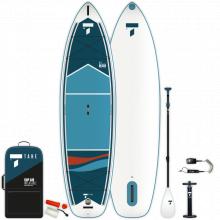 Sup-Yak Air 11'6 Beach-Pkg