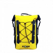 Storm Pack Waterproof Bag - 25L