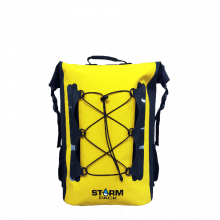 Storm Pack Waterproof Bag - 40L by TAHE