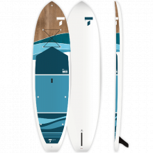 Sup 11'0 Breeze Cross At by TAHE