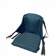 Sup-Yak Beach Soft Seat by TAHE