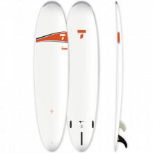 Surf 8'4 Magnum by TAHE