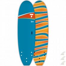 Surf 7'0 Paint Magnum by TAHE
