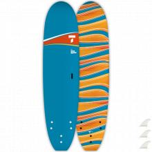 Surf 8'0 Paint Super Magnum