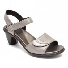 Women's Medici Sandal by Aravon