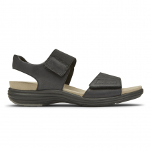 Women's Beaumont Two Strap