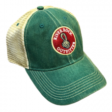 Hats by River Rock Outfitter Collection in Kissimmee FL