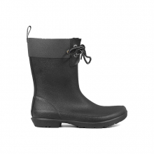 Women's Flora 2 Eye Boot by BOGS in Squamish BC