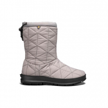 Women's Snowday Mid by BOGS