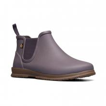 Women's Sweetpea Boot