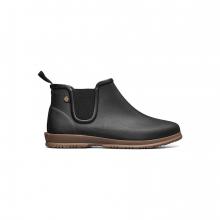 Women's Sweetpea Boot Wide by BOGS