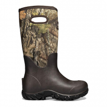 Men's Rut Hunter 17 Es