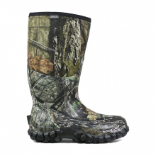 Men's Classic Camo - Breakup Country by BOGS