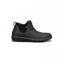 Men's Classic Casual Chelsea by BOGS