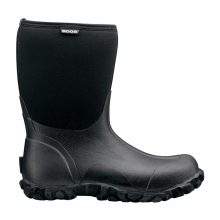 Men's Classic Mid by BOGS in Arcata CA