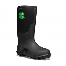 Men's Classic Tall 4 - H by BOGS