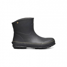 Men's Digger Mid by BOGS