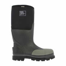 Men's Forge St Tall by BOGS
