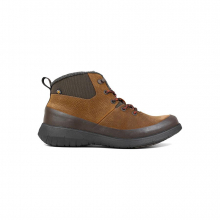 Men's Freedom Lace Mid by BOGS