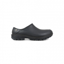 Men's Sauvie Clog by BOGS