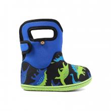 Baby Bogs Dino