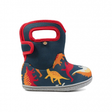 Baby Bogs Dino by BOGS