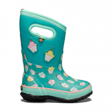 Kid's Classic Design A Boot - Cupcakes by BOGS