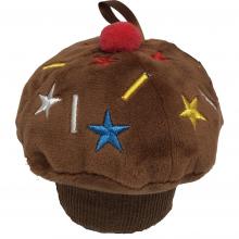 Cupcake - Chocolate