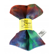 Tie Dye by Baby Paper