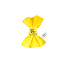 Yellow by Baby Paper